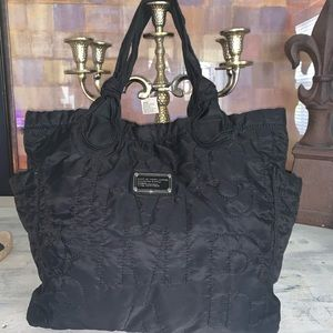 Marc by Marc Jacobs XXL tote bag